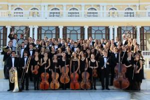 NPHM in Baku 2013