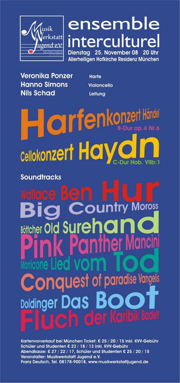 2008_konzert-ensemble-interculturel_plakat