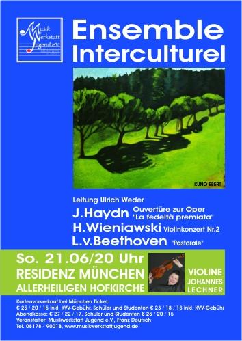 2009_pastorale_hofkirche_plakat