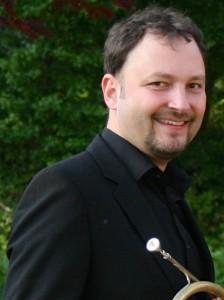 Peter Ternay
