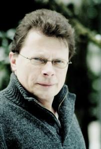 Winfried Grabe