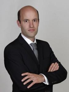 Andreas Sczygiol
