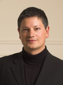 Thomas Gropper