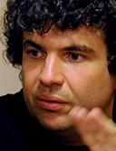 Dorian Keilhack