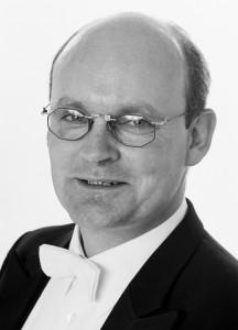 Jürgen Key