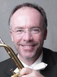 Ralf Scholtes