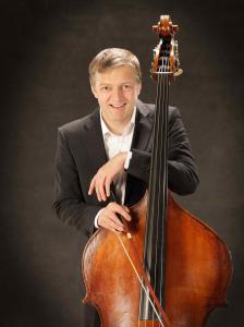Josef Gilgenreiner