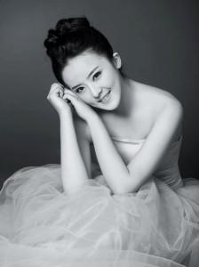 Wan Jieni