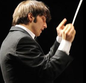 dirigentyg