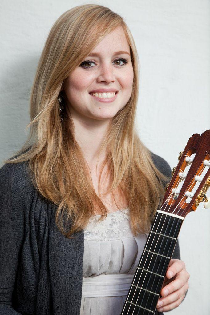 JessicaKaiser