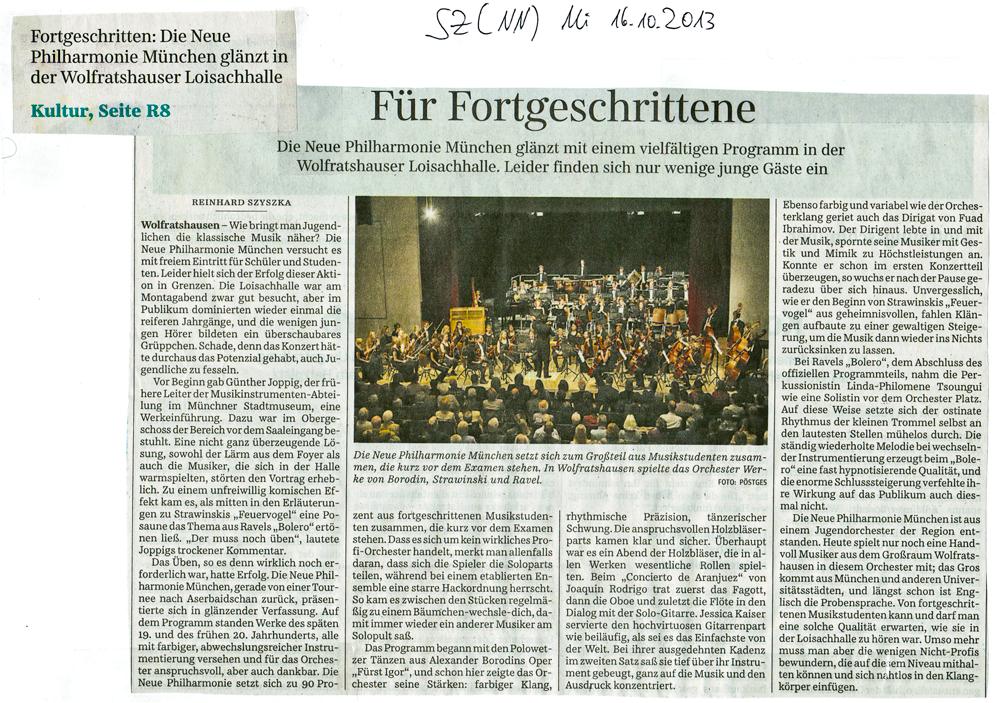 SZ-NPHM-20131016-web