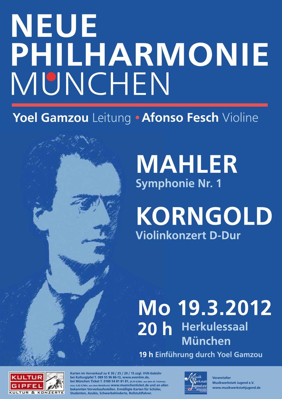 2012_mahlerprojekt_plakat