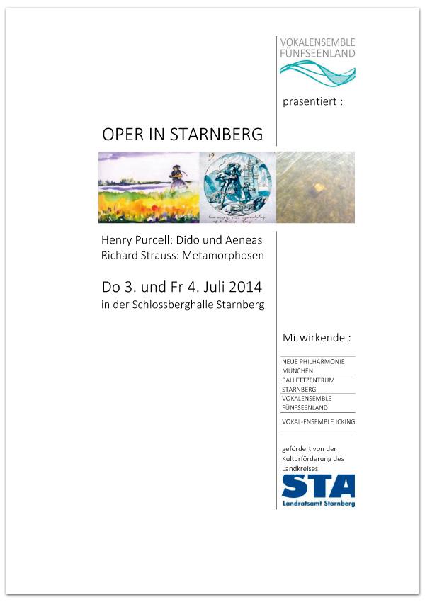 Flyer-Oper-in-Starnberg-1