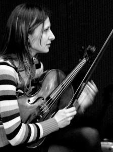 Manuela Mocanu