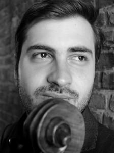 Stefan Hadjiev zugeschnitten