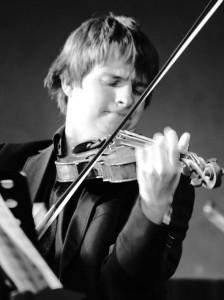 Mathieu van Bellen