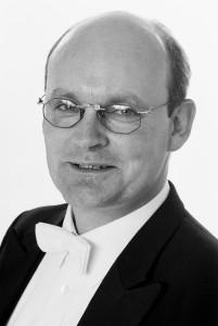 Jürgen Key. 3,69MB