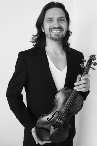 Sandor Galgoczi