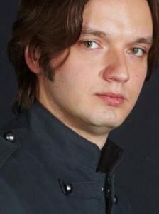 Ainars Rubikis