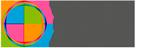Neue Philharmonie München Logo